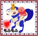 別館企画バナーNo16紅憐 うさぎ様.PNG