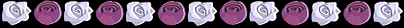 薔薇のライン4.png