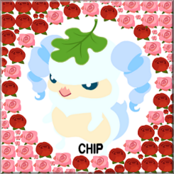 薔薇薔薇①No10CHIP様.PNG