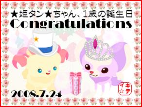 誕生日カード★姫タン★ちゃん.PNG