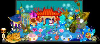メインのお庭.PNG